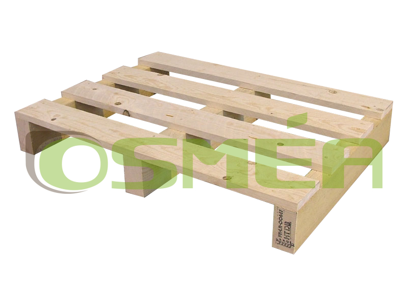Osm a caisses nimp15 export sei4c construction ossature - Construction en palette de bois ...